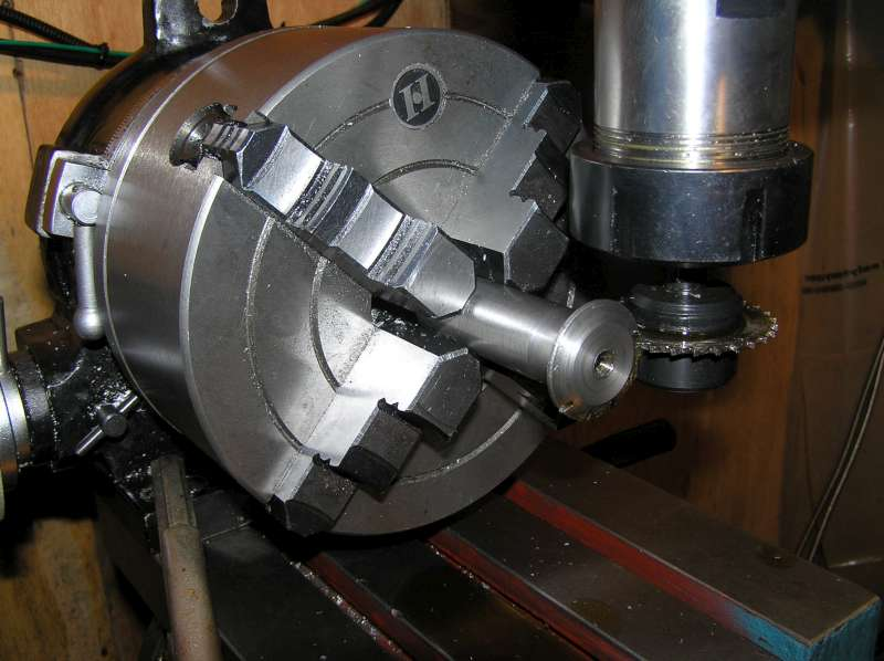 Milling Machine For Home Machinists Homemade Ftempo